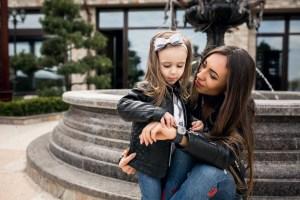 Zurück in den Beruf – Jobs für Eltern