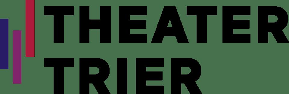 theatertrierlogo2018 - 5VIER