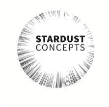 stardustconcepts.de