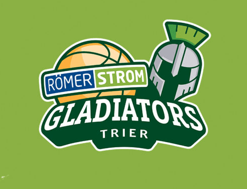 Gladiators_Trier_Logo_YoungGladiators - 5VIER
