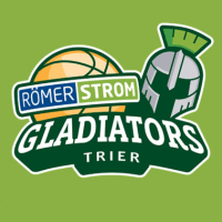 Gladiators_Trier_Logo_Young Gladiators Saison-Aus- 5VIER