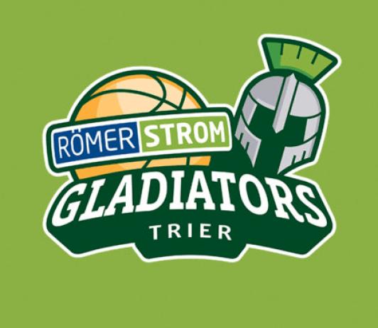 Gladiators_Trier_Logo_Young Gladiators Saison-Aus- 5VIER