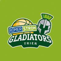 Titelbild_Gladiators_PM-e1492789583317 - 5VIER