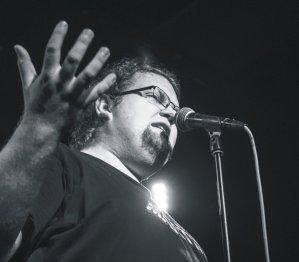 Martin Weyrauch - 5VIER