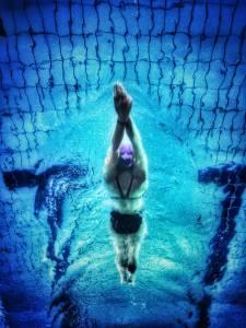 person-sport-swimmer-711187 - 5VIER
