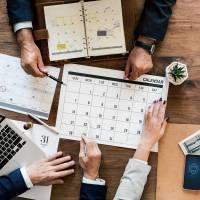 business-business-people-calendar-1187439 - 5VIER