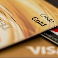 account-bank-blur-164501 - 5VIER
