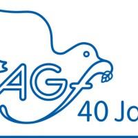 agf40_logo_rahmen_rgb - 5VIER
