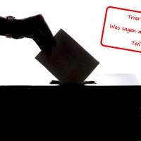 Trier_wählt_Teil2 - 5VIER