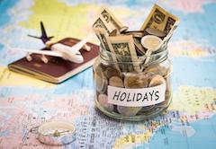 Holiday_Steuern_sparen - 5VIER