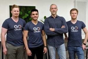 GoCrush-Team-mit-Investor-Jost-Schwaner - 5VIER