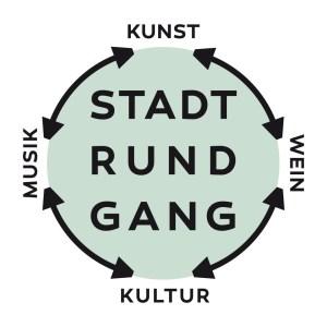 Stadtrundgamg - Mein lieber Scholli!  - 5VIER