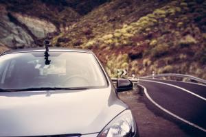 automobile-automotive-camera-274955 - 5VIER