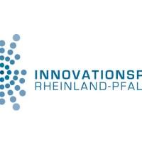 Innovationspreis Rheinland-Pfalz 2020