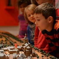 Die Museumsdetektive des Stadtmuseums ermitteln online