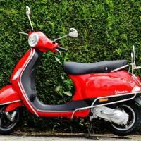 Kabinett beschließt Moped-Führerschein mit 15