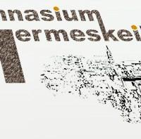 Statt Willkommenstag ein Willkommensvideo am Gymnasium Hermeskeil