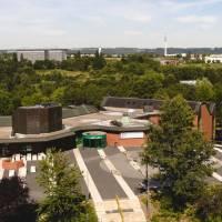 Wintersemester an der Universität Trier: Lehrveranstaltungen starten am 2. November