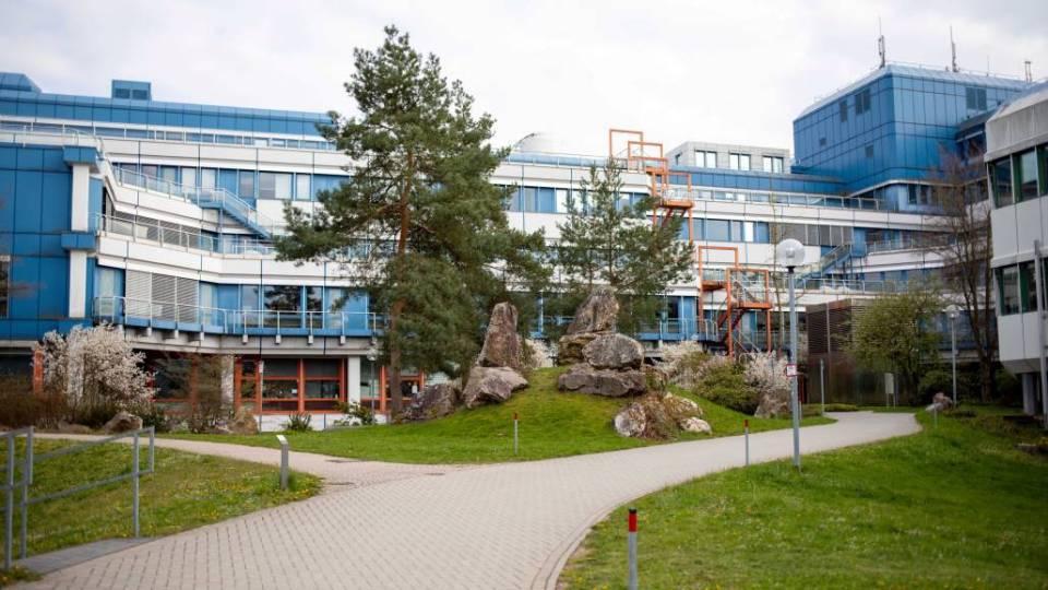Neue Studiengänge zum digitalen Wandel an der Universität Trier