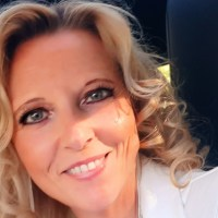Sonja Storz