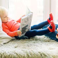 Stressbelastung von Kindern in der Corona-Krise wird erforscht