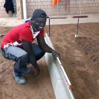 Mehr als 600 offene Lehrstellen: HWK hilft beim beruflichen Einstieg
