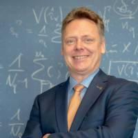 Ralf Münnich ist neuer Vorsitzender der Statistischen Gesellschaft