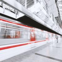 Regiotarif für deutsch-französischen Zugverkehr – EU genehmigt Projektförderung