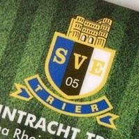 Foto: Eintracht Trier