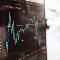 Aktienkurs-Einbruch bei Corona-Ausbruch: Rationales Verhalten oder pure Panik?