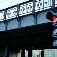 Corona-Alarmstufe Rot: Das gilt ab Samstag in der Stadt und im Landkreis