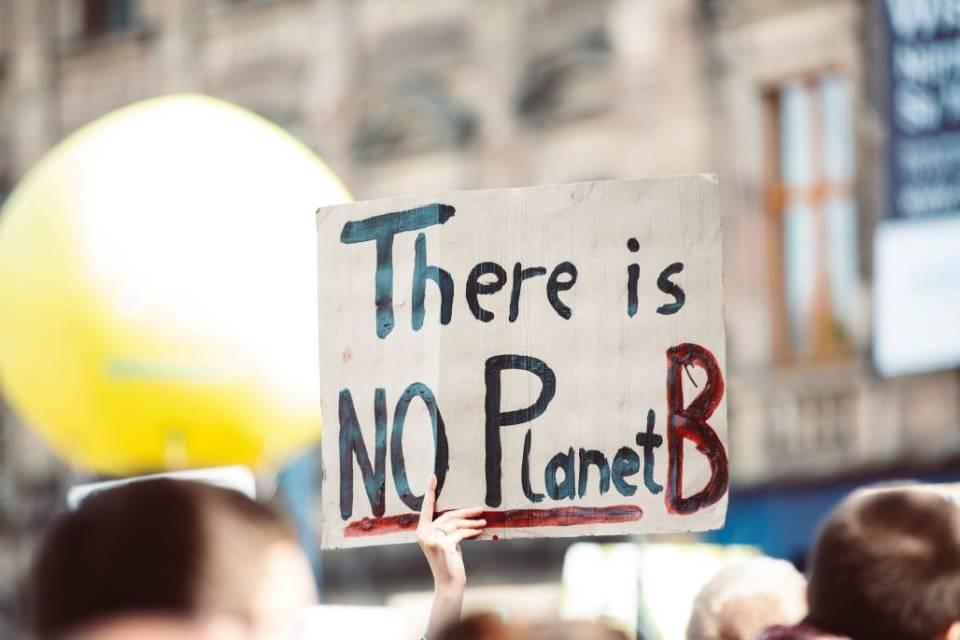 Wissen zum Klimawandel