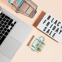 Verbraucherzentrale und Landeskriminalamt geben Tipps zum sicheren Onlineshopping