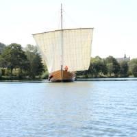 Der antike Seehandel wird rekonstruiert