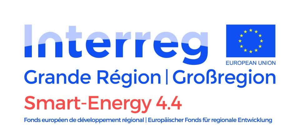 Das Interreg-Projekt smart energy 4.4. startet mit kostenlosen digitalen Weiterbildungsangeboten. Bildquelle: Kreisverwaltung Trier-Saarburg