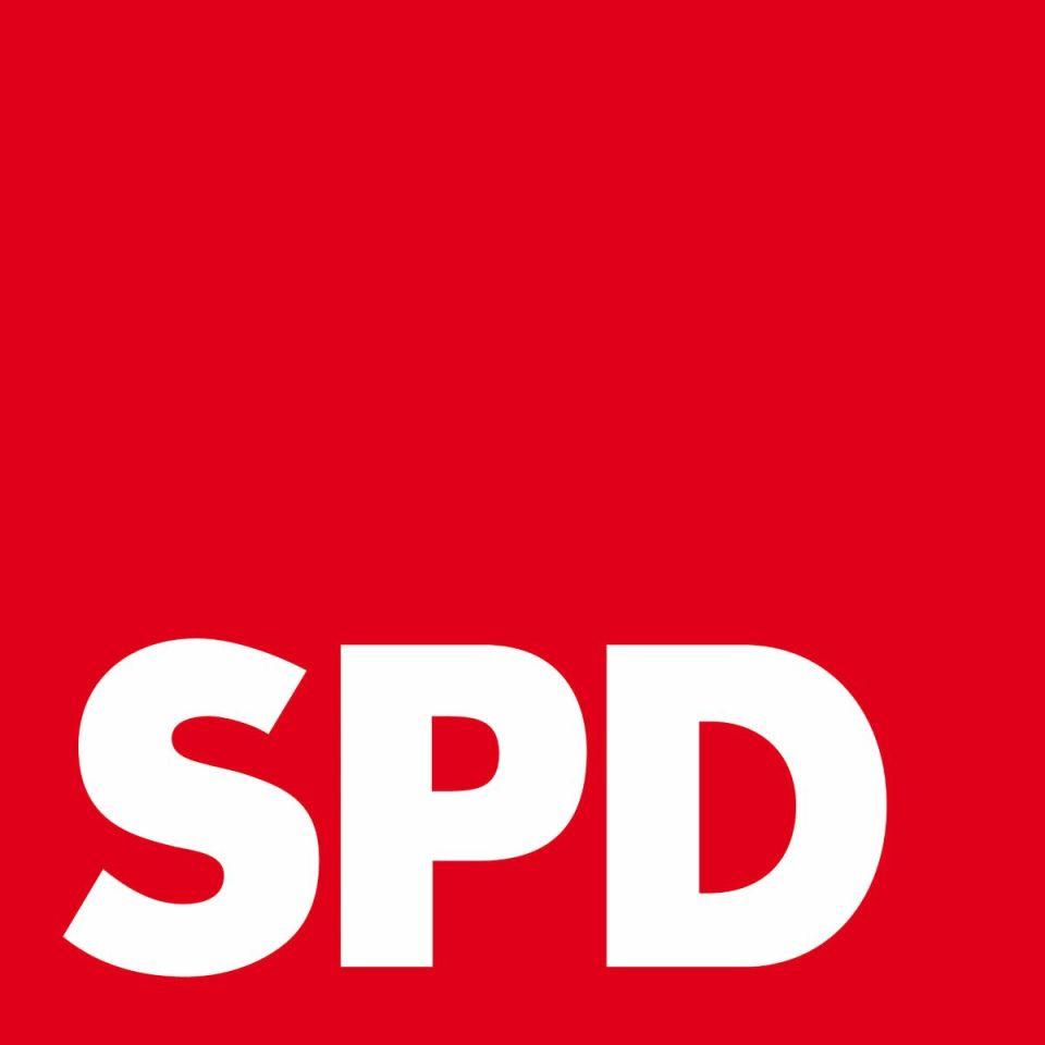 Statement der SPD Trier. Bildquelle: SPD