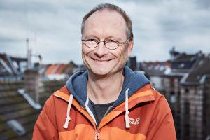 Es sind wieder Saaltickets für Sven Plöger erhältlich. Bildquelle: Sebastian Knoth