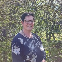 Jutta Albrecht