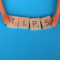Die Verbraucherzentrale gibt Tipps. Bildquelle: Ann H/pexels.com
