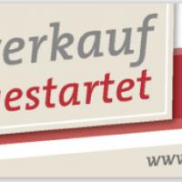Neuer Vorverkauf für das Eifel Literatur Festival ab dem 14. August. Bildquelle: Eifel Literatur Festival