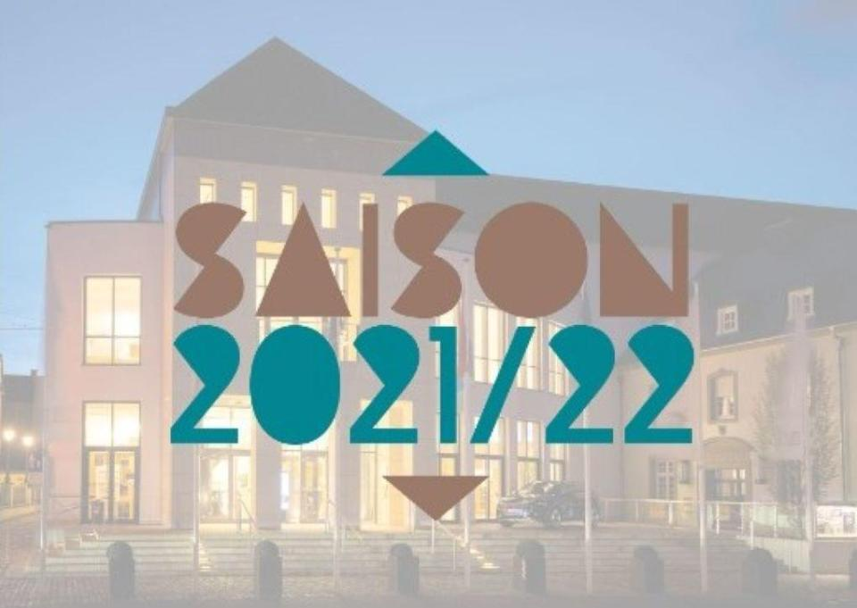 Das TRIFOLION Echternach stellt sein neues Programm für die nächste Saison vor. Bildquelle: TRIFOLION