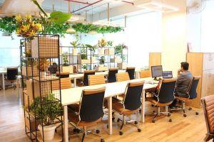 Die Konferenz zeigt die Wichtigkeit von Coworking im Berufsleben. Bildquelle: pixabay.com