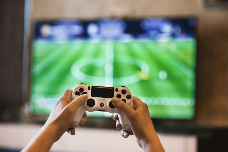Gaming und das Nachhaltigkeitsproblem