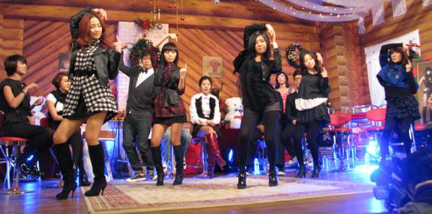 20081226_wondergirls_605