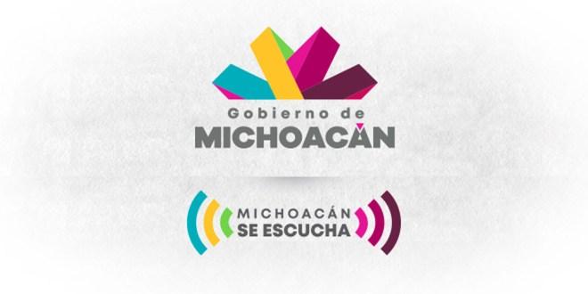logo-gobierno-de-michoacan