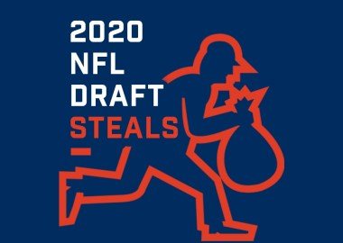 Draft Steals
