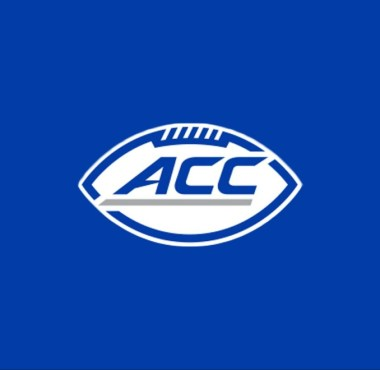 ACC Preview