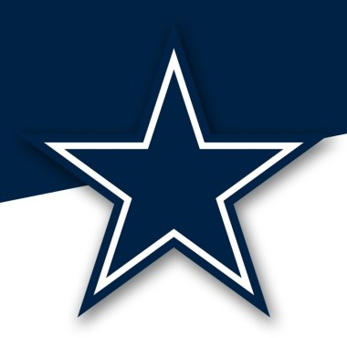 2021 Draft perfect fits Dallas Cowboys