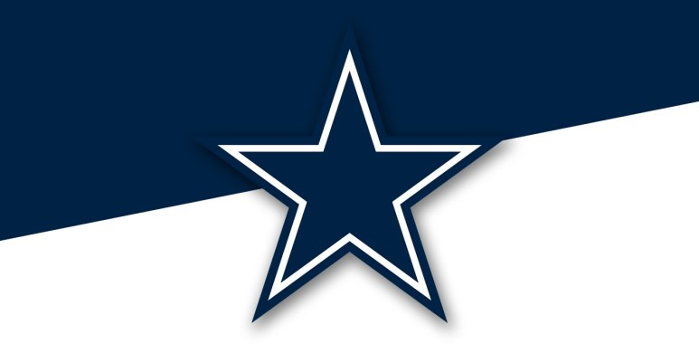 2021 Draft perfect fits Dallas Cowboys