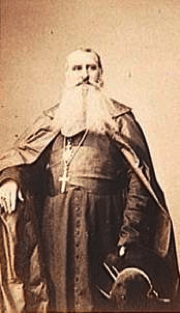 Islão-Mgr Pavy.png
